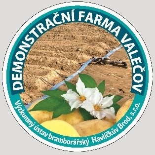 1532_logo_demonstracni_farma_ok.jpg
